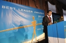 Best Leader Awards 2010