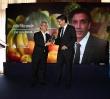 Best Leader Awards 2012