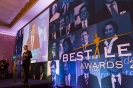 Best Leader Awards 2014